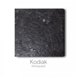 Kodiak - Antiqued