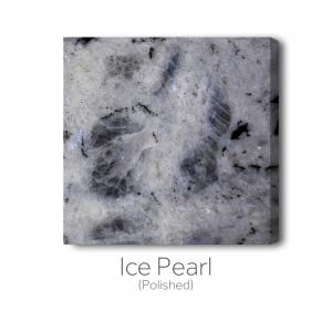 Ice Pearl Polished