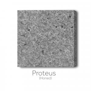 Proteus - Honed