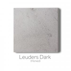 Dark Lueders - Honed