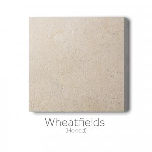 Wheatfields Honed