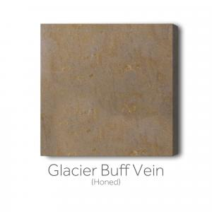 Glacier Buff Vein Honed
