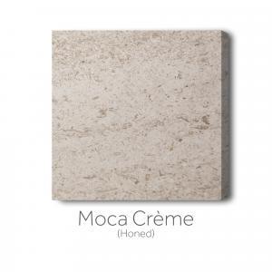 Moca Creme - Honed