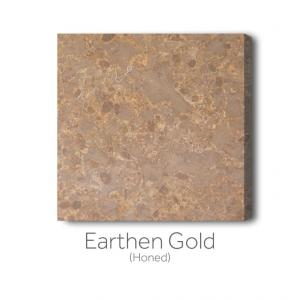 Earthen Gold Honed
