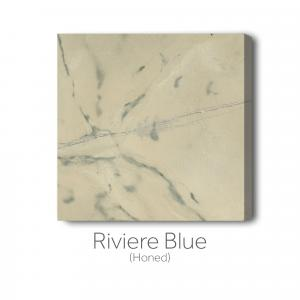 Riviere Blue Honed