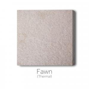 Fawn Thermal