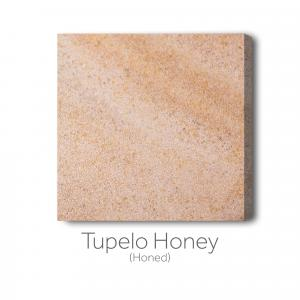 Tupelo Honey Honed