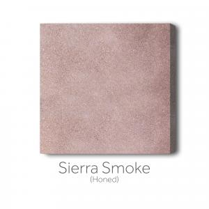 Sierra Smoke Honed