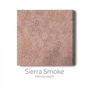 Sierra Smoke Windswept