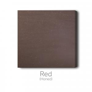 Red Honed