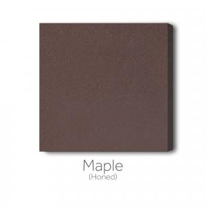 Maple Honed