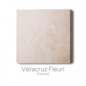 Veracruz Fleuri Honed