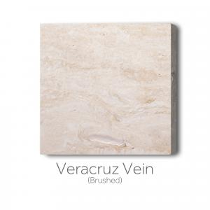 Veracruz Vein Brushed