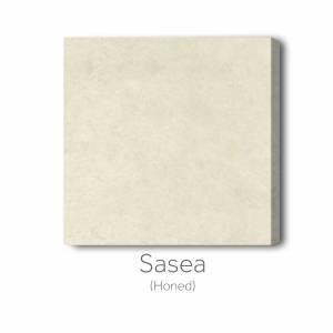 Sasea