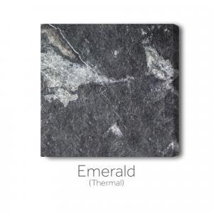 Emerald Thermal