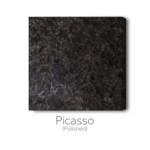Picasso - Polished