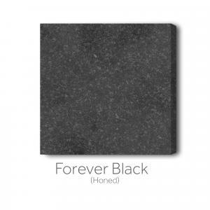 Forever Black Honed