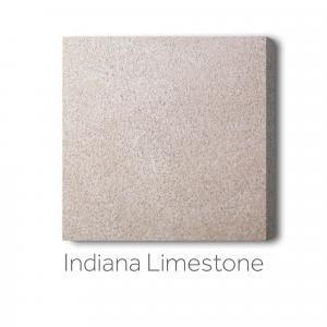 Indiana L