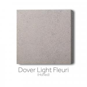 Dover Light Fleuri Honed