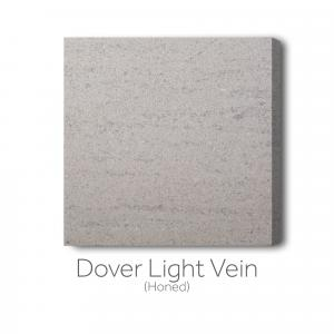 Dover Light Vein Honed
