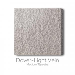 Dover Light Vein Medium Tapestry