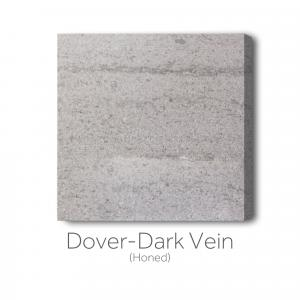 Dover Dark Vein Honed