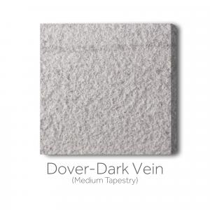 Dover Dark Vein Medium Tapestry