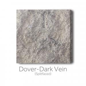 Dover Dark Vein Splitfaced
