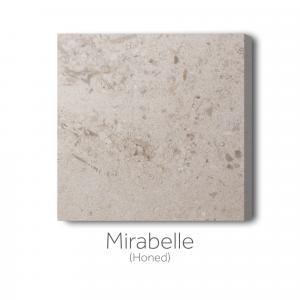 Mirabelle Honed