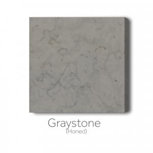 Graystone Honed