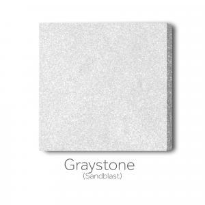 Graystone Sandblast