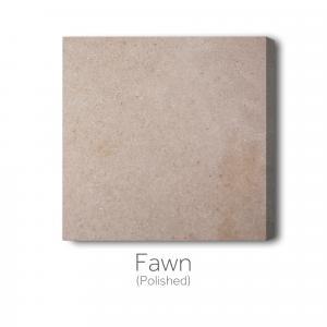 Fawn Polished