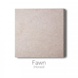 Fawn Honed