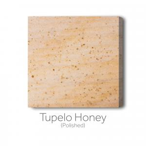 Tupelo Honey Polished