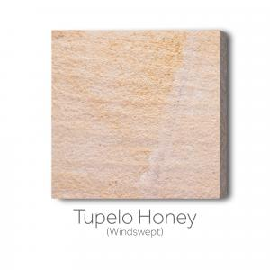 Tupelo Honey Windswept