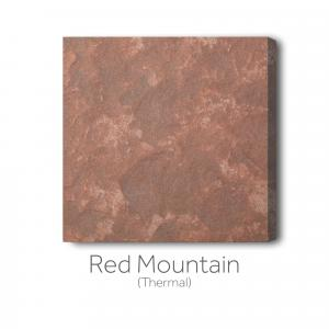 Red Mountain Thermal