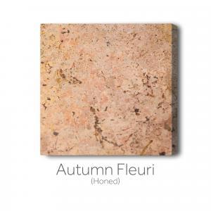 Autumn Fleuri - Honed