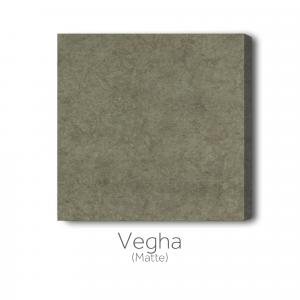 Vegha