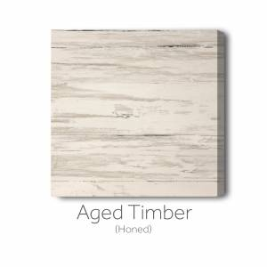 Aged Timber